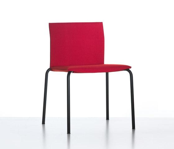 183 treunotre di cassina prodotto for Cassina sedie