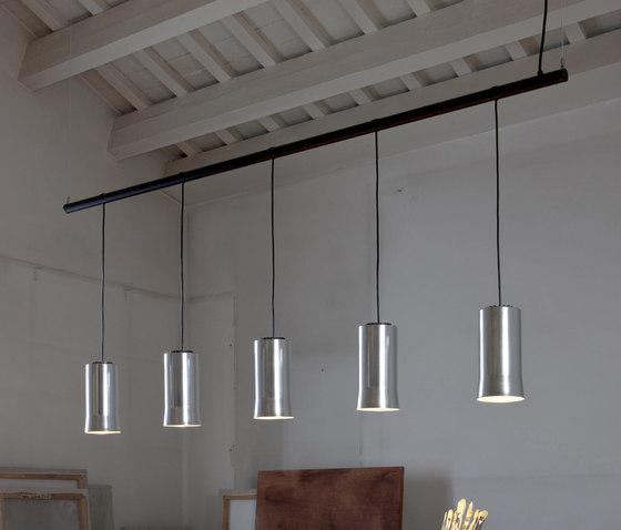 Cirio Lineal by Santa & Cole | General lighting