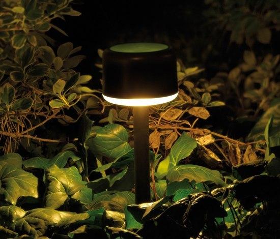 Oco by Santa & Cole | General lighting