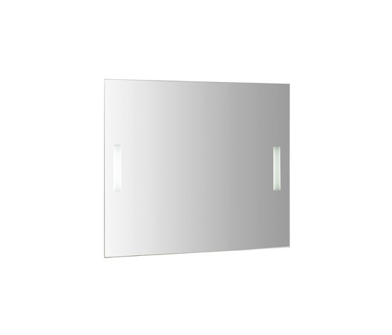 Lighting by Cosmic | Wall mirrors