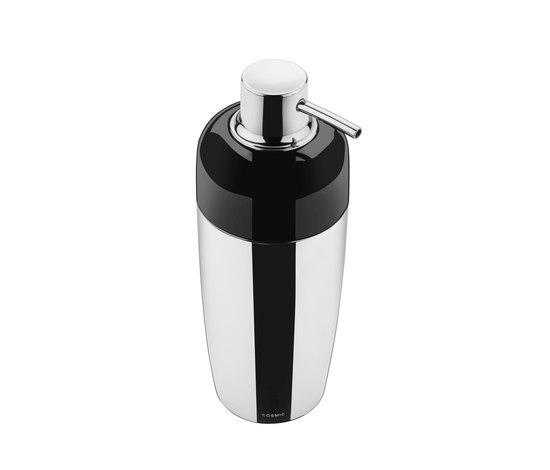 Organics by Cosmic | Soap dispensers
