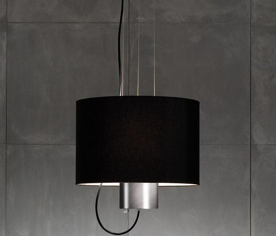 2121-3 Pendant by Luz Difusión | General lighting