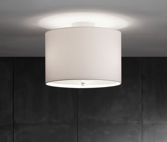 2130-3 Ceiling lamp by Luz Difusión | General lighting