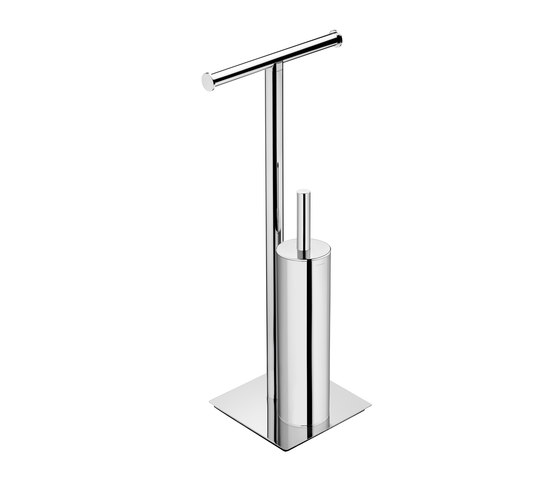 Project by Cosmic | Toilet-stands