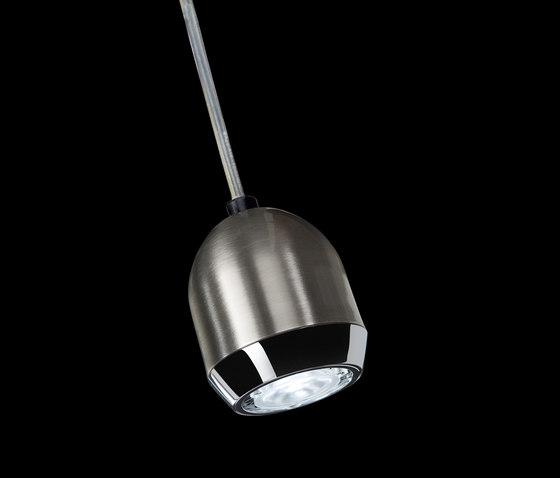 Boogie mini S1 LED Pendant di Luz Difusión | Illuminazione generale