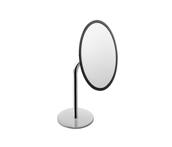 Project by Cosmic | Shaving mirrors
