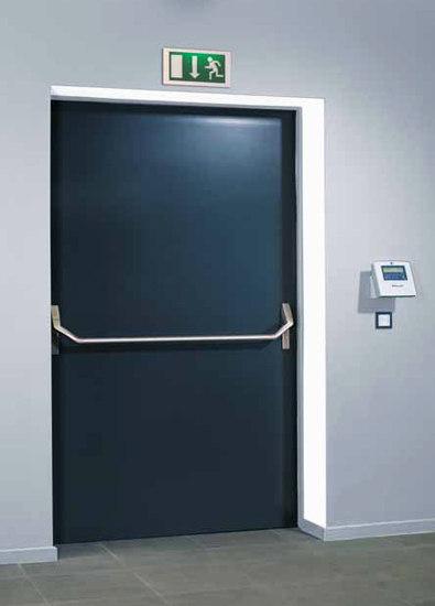 Aluminum Door Kawneer Narrow Stile Aluminum Door