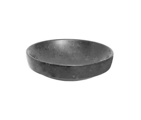 Water Jewels Counter washbasin by VitrA Bad | Wash basins