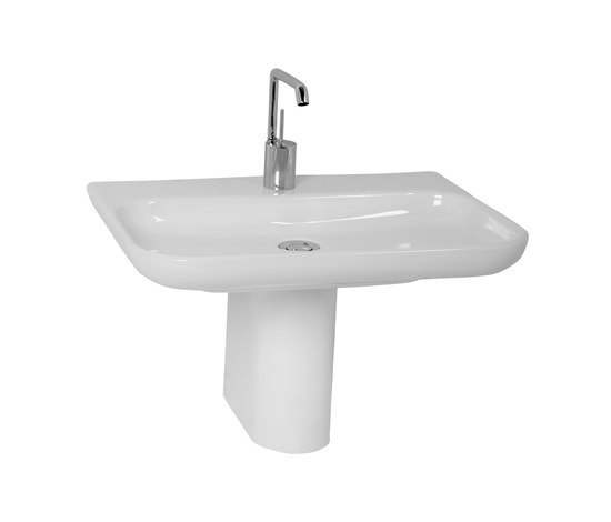 Mod Washbasin by VitrA Bad | Wash basins