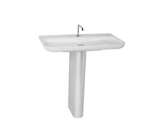 Mod Washbasin by VitrA Bad | Wash basins