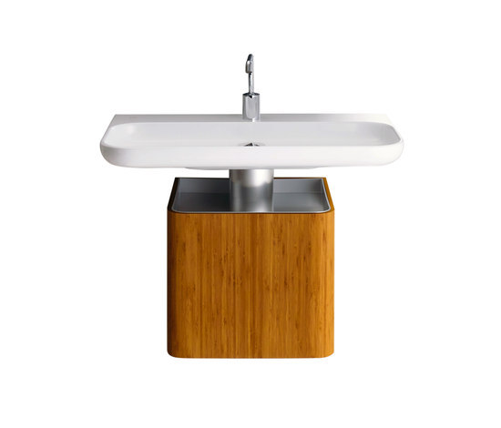 Mod Vanity unit by VitrA Bad | Vanity units