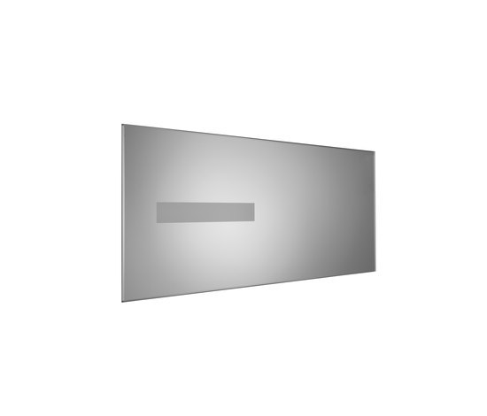 Lightning by Cosmic | Wall mirrors