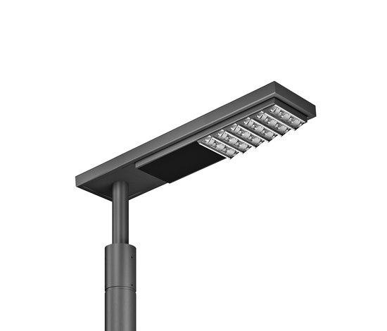 PA di ewo | Illuminazione sentieri