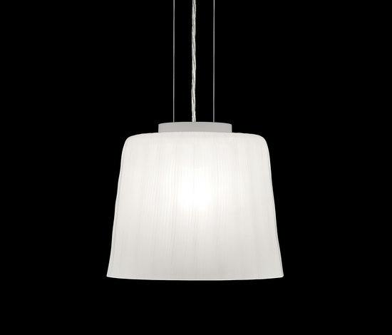 Larsson S34 Pendant by Luz Difusión | General lighting