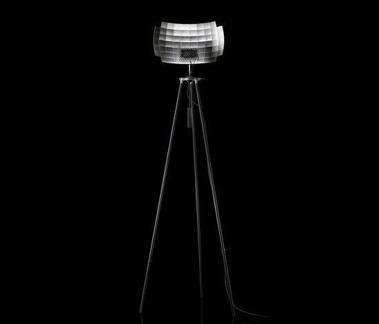Radarrr de Ingo Maurer | Éclairage général