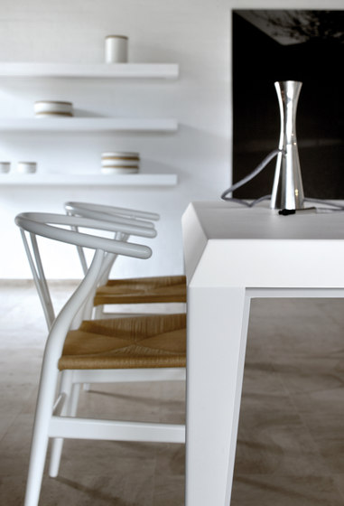 b-long by Colect | Dining tables