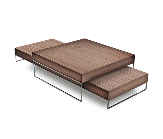 Tavolini 9500 - 27 | 28 Table by Vibieffe | Coffee tables