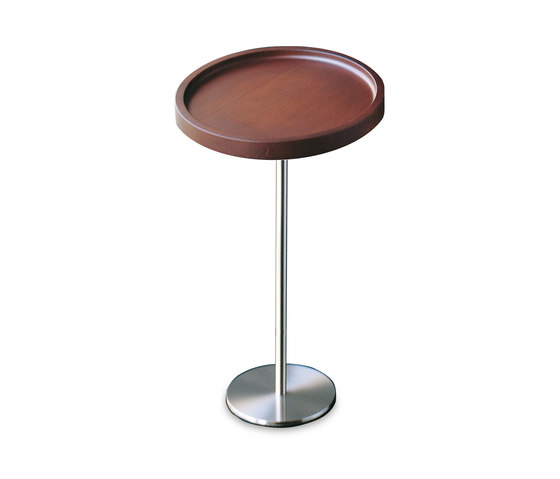 Tavolini 9500 - 11 | 12 Table by Vibieffe | Side tables
