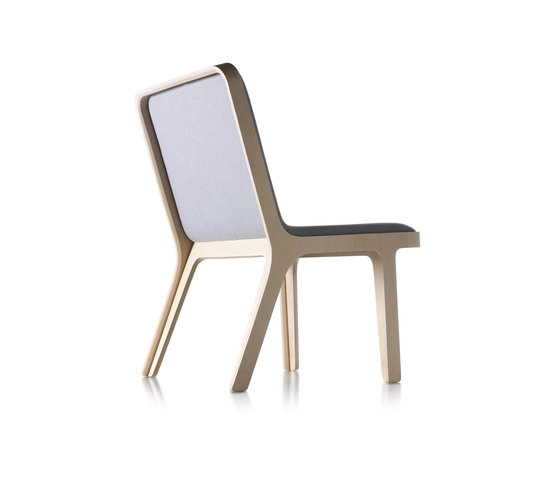 RINNE by Zilio Aldo & C | Restaurant chairs