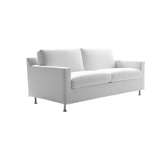 Ciak 3750 Bedsofa by Vibieffe | Sofa beds