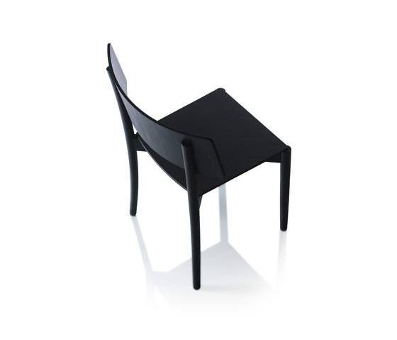 ARC by Zilio Aldo & C | Multipurpose chairs