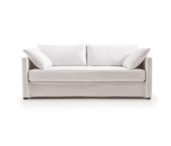Clik 3850 Bedsofa by Vibieffe | Sofa beds