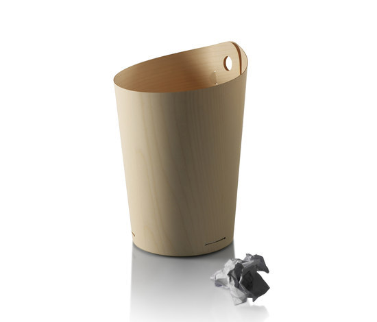 DOVE by Zilio Aldo & C | Waste baskets