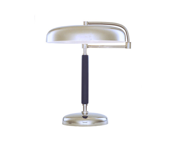 AD10 table lamp by Woka | General lighting