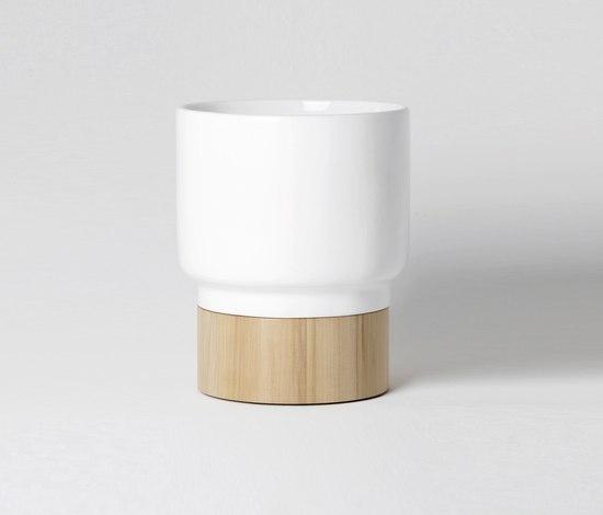 Apu 1 de Zeitraum | Cache-pots/Vases