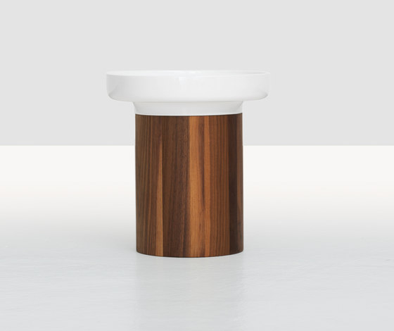Apu 2 by Zeitraum | Side tables