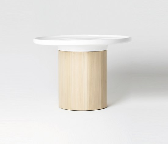 Apu 3 by Zeitraum | Side tables