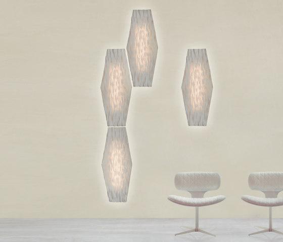 Hexa HE06 by arturo alvarez | General lighting