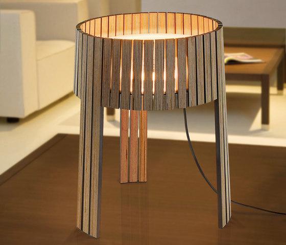 Shio SH02 by arturo alvarez | General lighting
