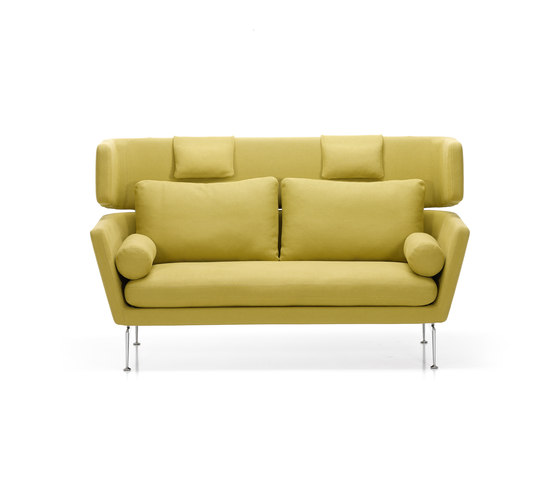Suita Sofa by Vitra | Sofas