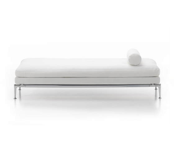 Suita Daybed by Vitra | Day beds