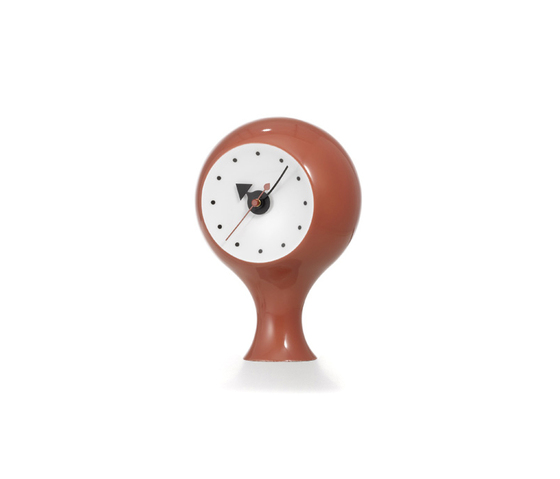 Ceramic Clocks #1 de Vitra | Relojes