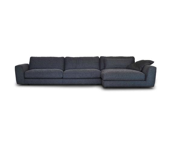 Fashion 800 | Fashion Plus 800 Sofa by Vibieffe | Sofas