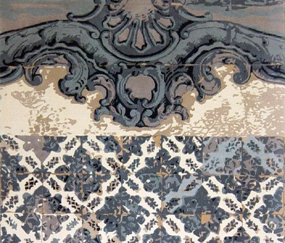 Adriana by STUA | Rugs / Designer rugs