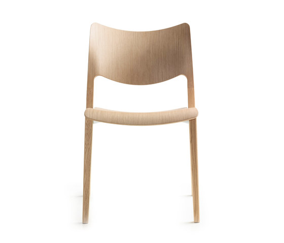 LaClásica by STUA | Chairs
