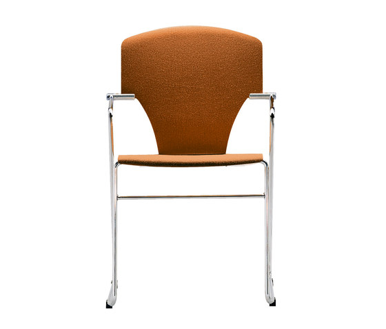 Egoa de STUA | Chairs