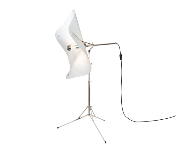 Lichtnote by dua | General lighting