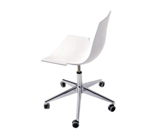 ELENA by Tramo | Task chairs