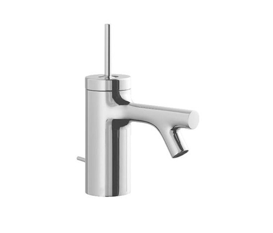 Istanbul Single lever basin mixer de VitrA Bad | Grifería para lavabos