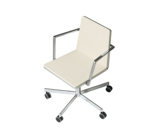 LAP by Tramo | Task chairs