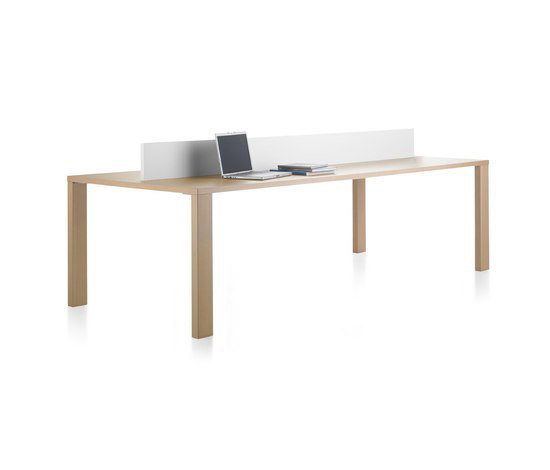 Jakin by Sellex | Reading / Study tables