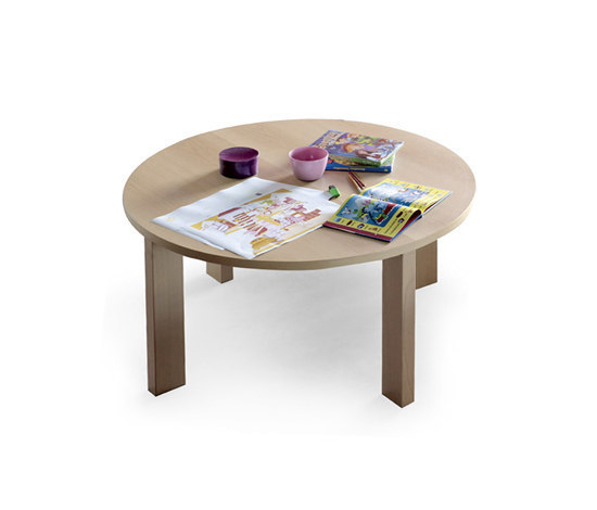 Jakin by Sellex | Children's area