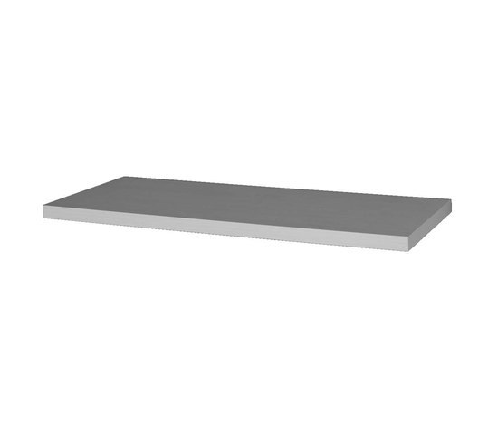 Options Counter board by VitrA Bad | Bath shelving