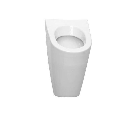 Options Matrix, Urinal de VitrA Bad | Urinoirs