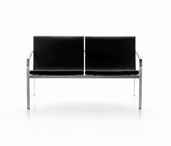 Still 2 Seaters by Sellex | Lounge sofas