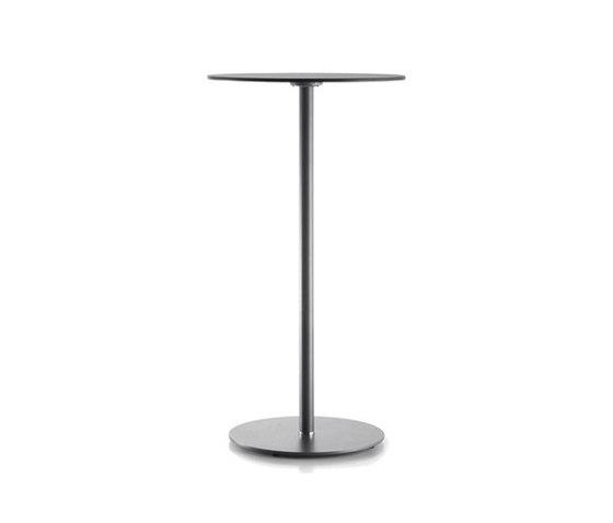Planc by Sellex | Bar tables